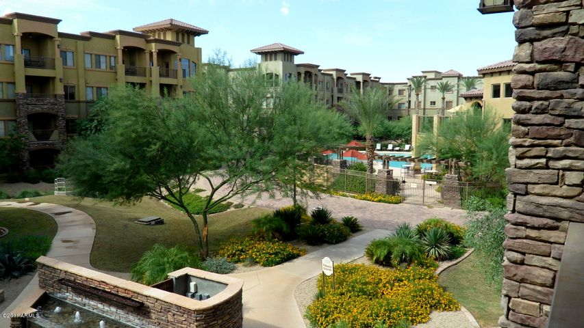 5350 E Deer Valley Drive, 2234, Phoenix, AZ 85054