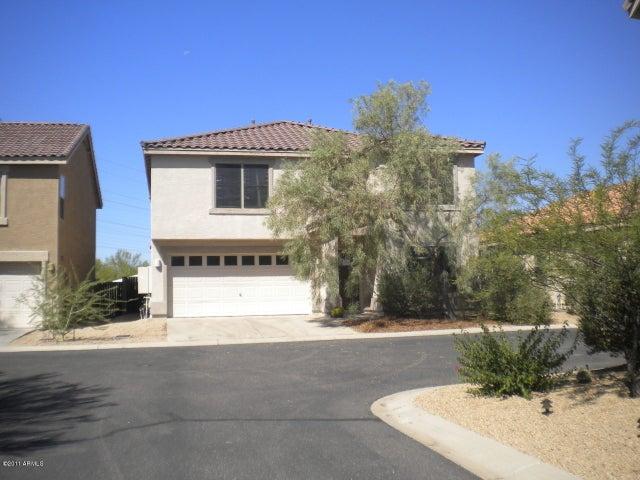 7500 E DEER VALLEY Road, 134, Scottsdale, AZ 85255