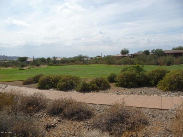 Golf, Sunset & Mountain Views!