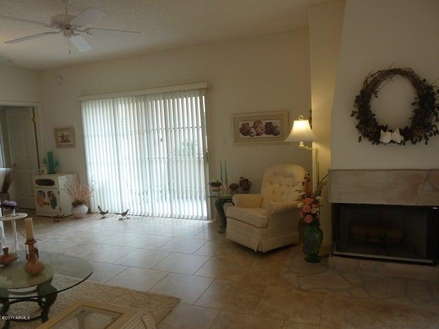 11333 N 92ND Street, 1020, Scottsdale, AZ 85260