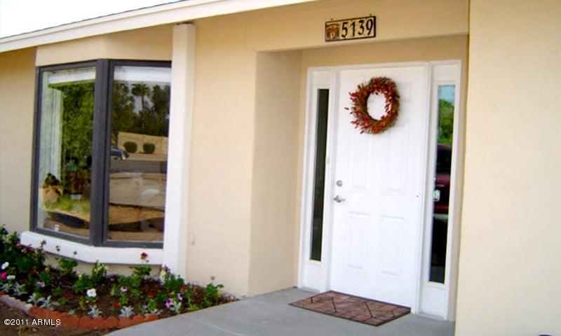 5139 E CACTUS Road, Scottsdale, AZ 85254