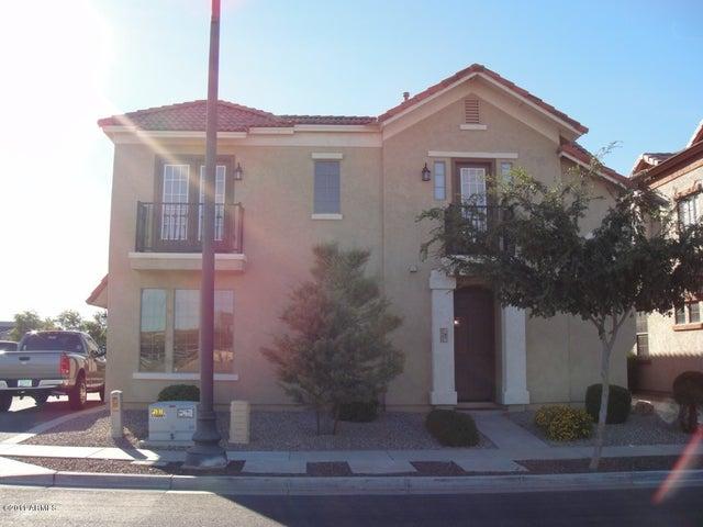 1464 S Colt Drive, Gilbert, AZ 85296