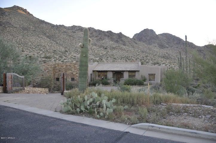 12079 E CASITAS DEL RIO Drive, Scottsdale, AZ 85255
