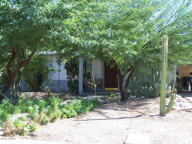 311 W 9th Place N, Mesa, AZ 85201