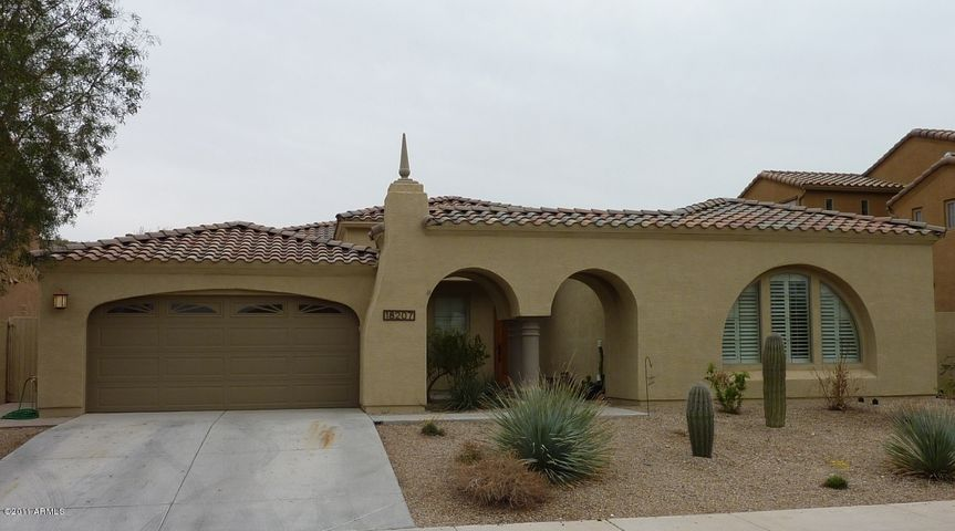 18207 W ESTES Way, Goodyear, AZ 85338