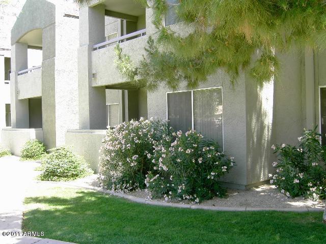 1295 N ASH Street, 622, Gilbert, AZ 85233