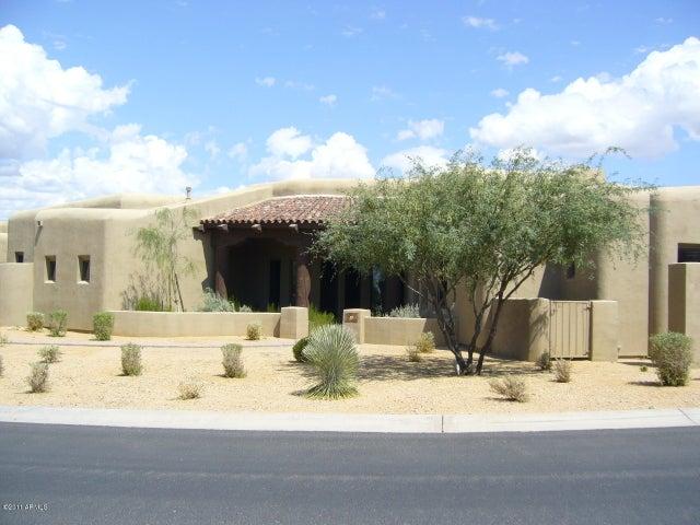 7373 E Clubhouse Drive, 15, Scottsdale, AZ 85266