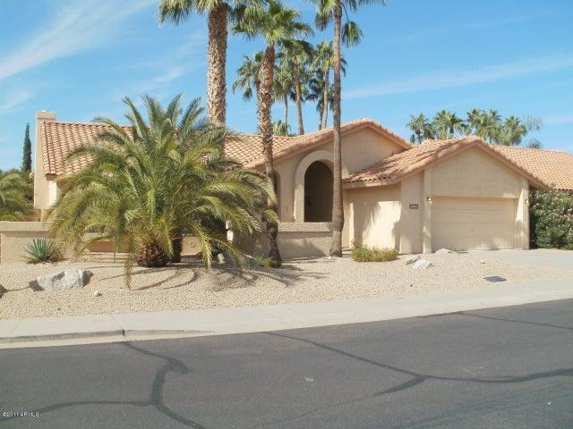 13076 N 99TH Place, Scottsdale, AZ 85260