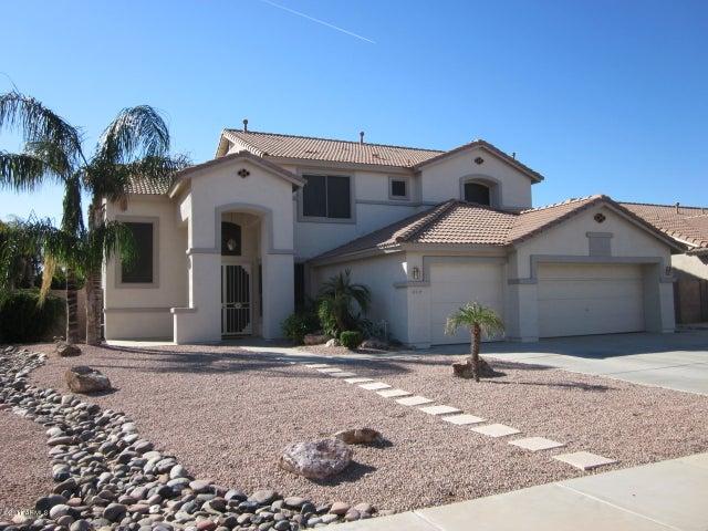 3239 E ISABELLA Avenue, Mesa, AZ 85204