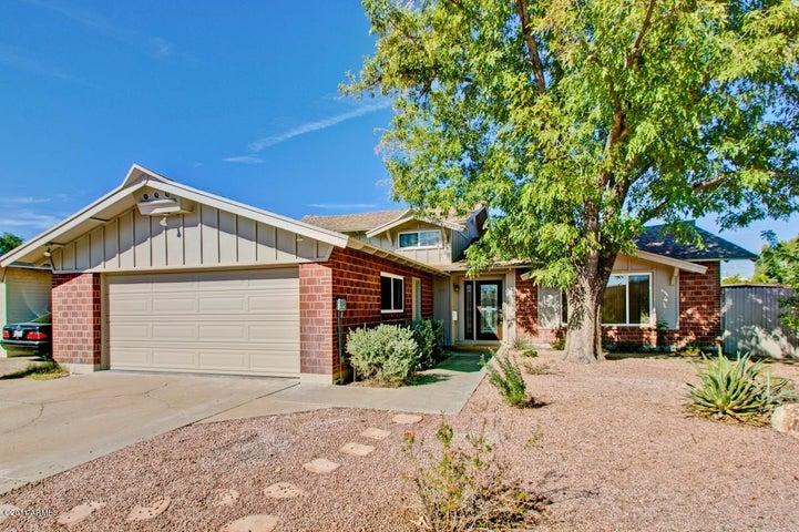 8444 E SAN MIGUEL Avenue, Scottsdale, AZ 85250