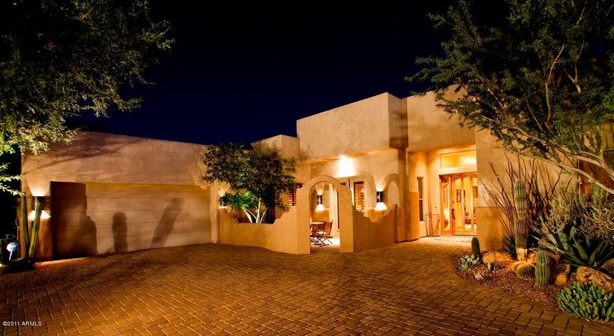 11385 E WHITETHORN Drive, Scottsdale, AZ 85262