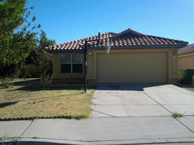 4013 E ALDER Avenue, Mesa, AZ 85206