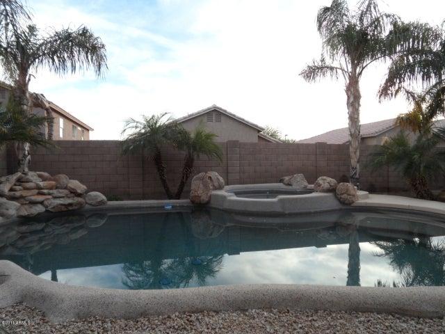 5107 E CHARLESTON Avenue, Scottsdale, AZ 85254