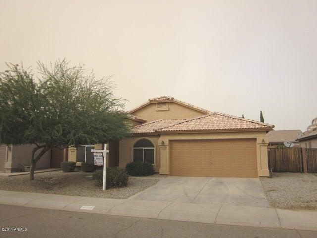 4318 E Cedarwood Lane, Ahwatukee, AZ 85048