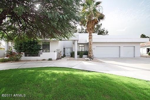 11280 N 106TH Street, Scottsdale, AZ 85259