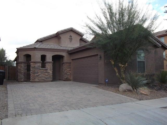 3958 E FAIRVIEW Street, Gilbert, AZ 85295