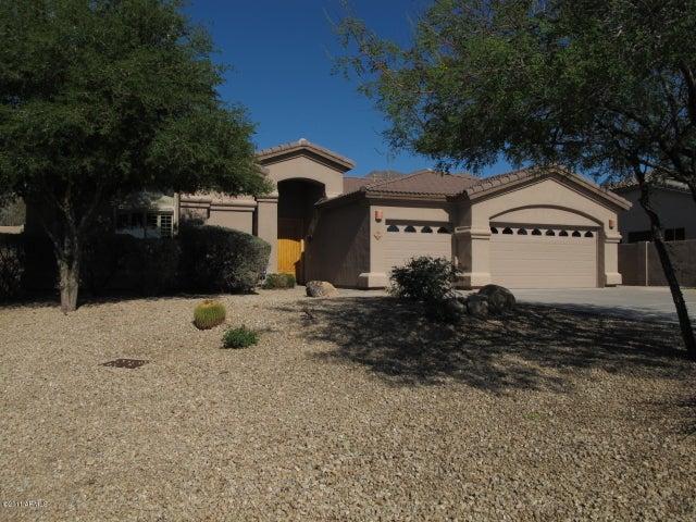 10858 E COSMOS Circle, Scottsdale, AZ 85255