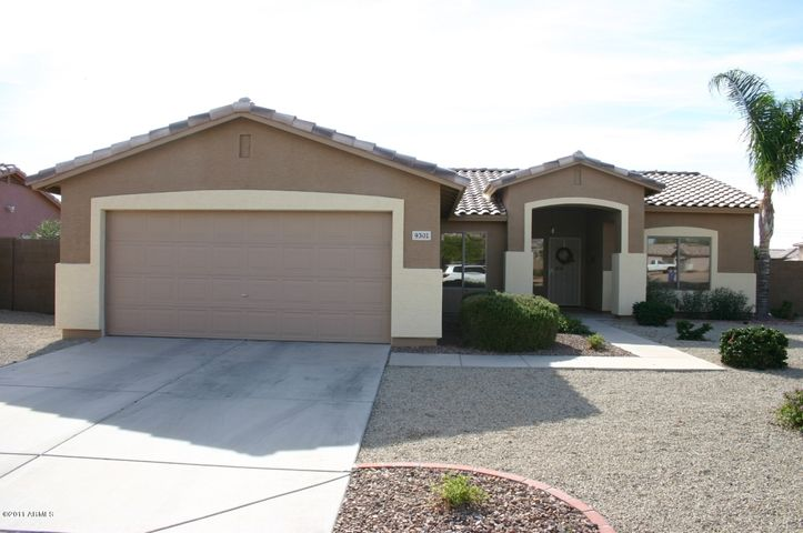 9301 E FOUNTAIN Street, Mesa, AZ 85207