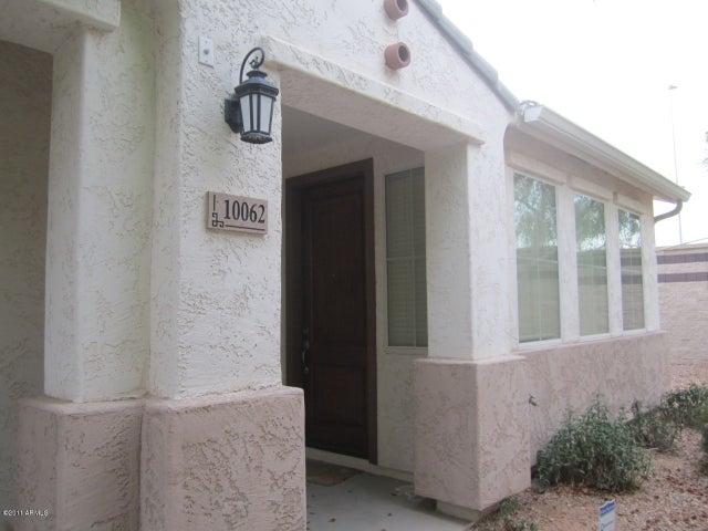 10062 E ISLETA Avenue, Mesa, AZ 85209