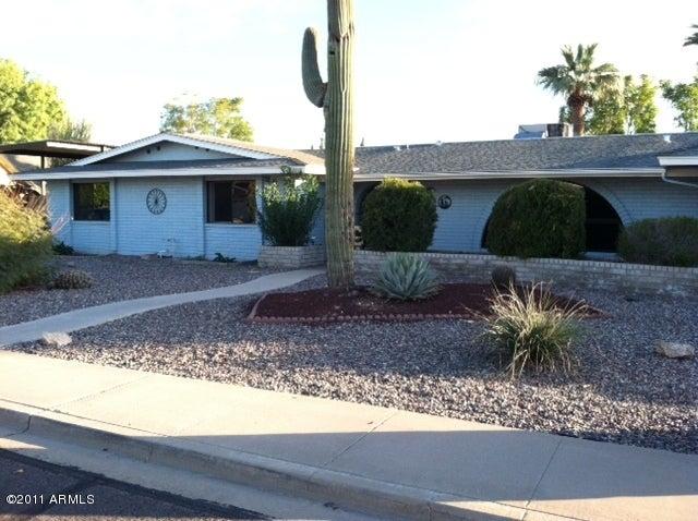 1713 E GARY Street, Mesa, AZ 85203
