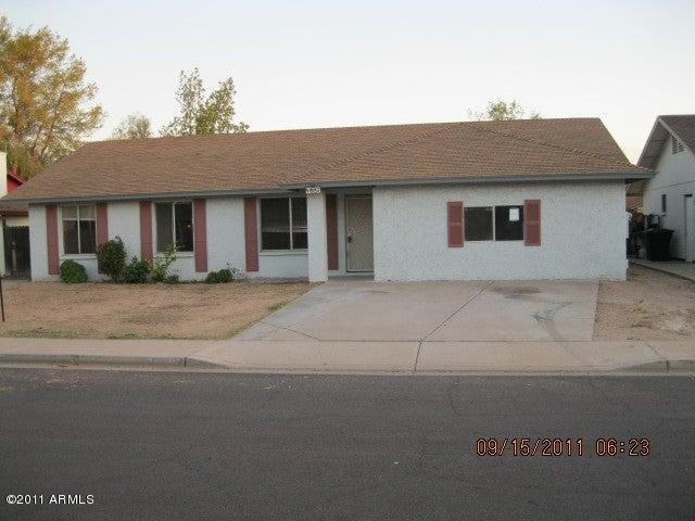 1627 E IMPALA Avenue, Mesa, AZ 85204