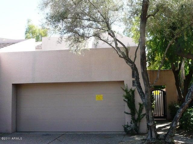 7760 E GAINEY RANCH Road, 25, Scottsdale, AZ 85258