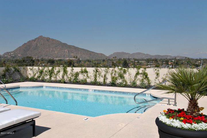 6803 E MAIN Street, 3303, Scottsdale, AZ 85251