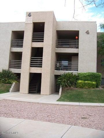 1340 N RECKER Road, 132, Mesa, AZ 85205