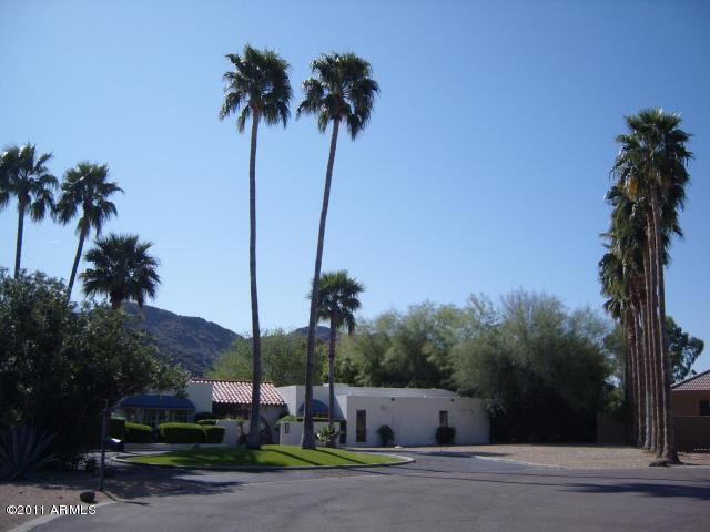 5215 E ORCHID Lane, Paradise Valley, AZ 85253
