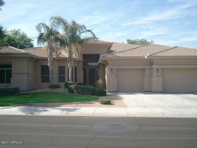 25424 N 44TH Drive, Phoenix, AZ 85083