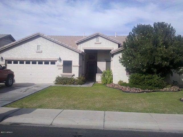 3464 E SAN PEDRO Avenue, Gilbert, AZ 85234
