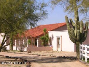 24038 N 84TH Street, Scottsdale, AZ 85255