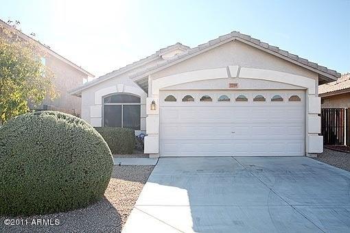 2219 E PARKSIDE Lane, Phoenix, AZ 85024
