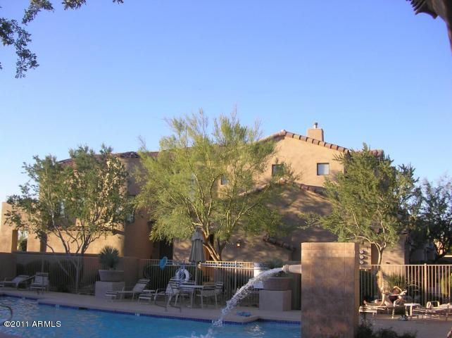 Great Scottsdale Location*Close to 101