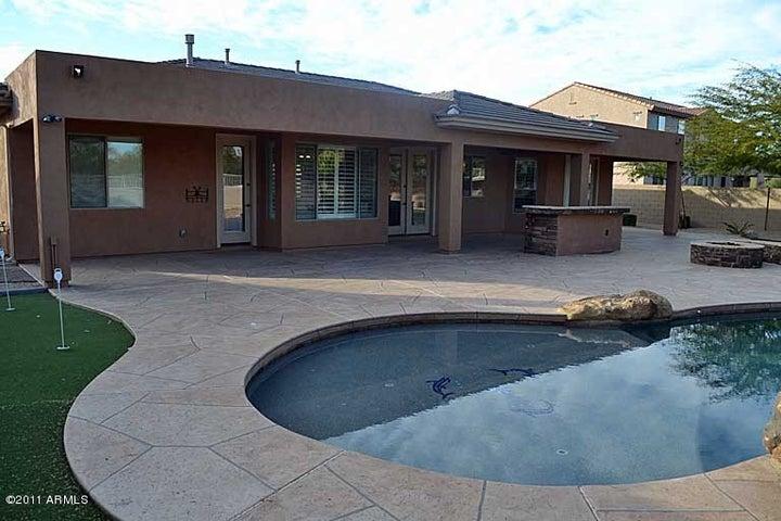32515 N 41ST Way, Cave Creek, AZ 85331