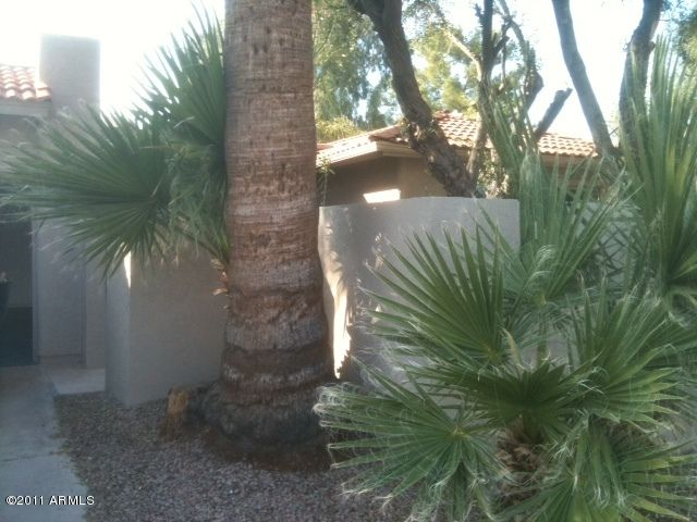 7120 N VIA DE AMIGOS Street, Scottsdale, AZ 85258