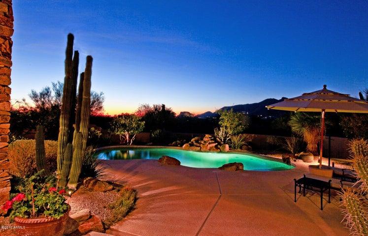 34568 N 79TH Way, Scottsdale, AZ 85266