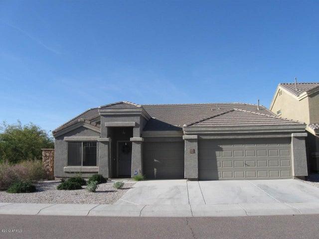 23824 N 25TH Way, Phoenix, AZ 85024