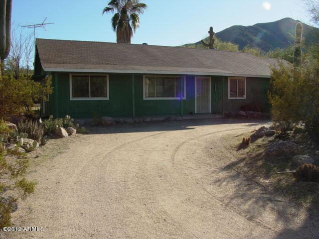 37431 N KOHUANA Place, Cave Creek, AZ 85331