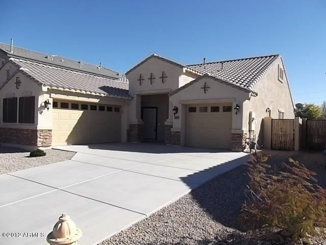 2654 E BEAR CREEK Lane, Phoenix, AZ 85024