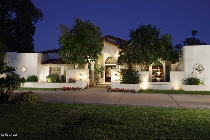 9031 N 48th Place, Paradise Valley, AZ 85253