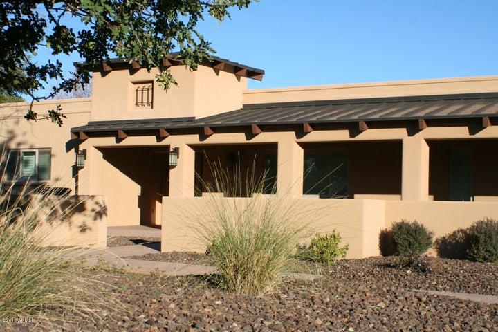 5302 E CORTEZ Drive, Scottsdale, AZ 85254