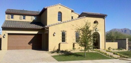 9486 E ASTER Drive, Scottsdale, AZ 85260