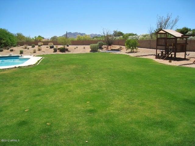 23401 N 82ND Street, Scottsdale, AZ 85255