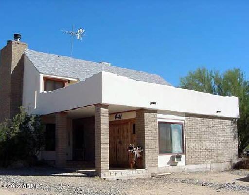 44425 N 14TH Street, New River, AZ 85087
