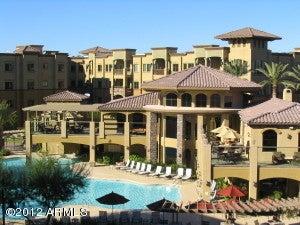 5350 E DEER VALLEY Drive, 4428, Phoenix, AZ 85054