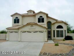 24028 N 72ND Place, Scottsdale, AZ 85255