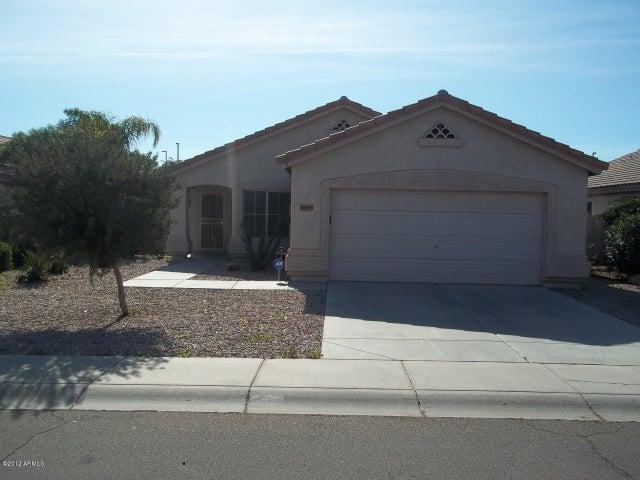 845 W PAGE Avenue, Gilbert, AZ 85233