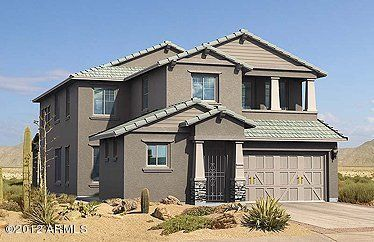 3730 E MATTHEW Drive, Phoenix, AZ 85050