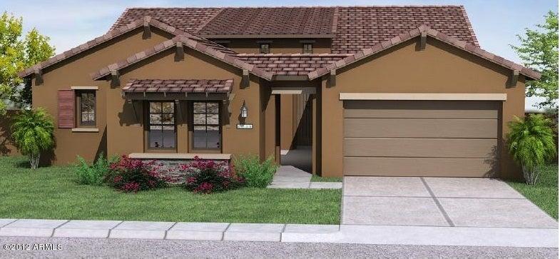 12857 N 94TH Place, Scottsdale, AZ 85260